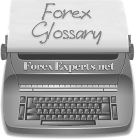 Learning forex terminology
