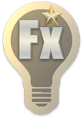 Forex Broker Ratings Powered by the Revolutionary RatingFormula 5.0